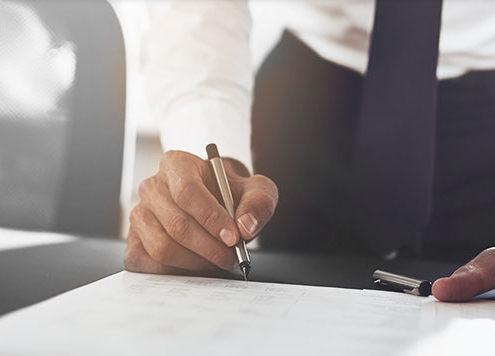 procesrecht-arbitrage